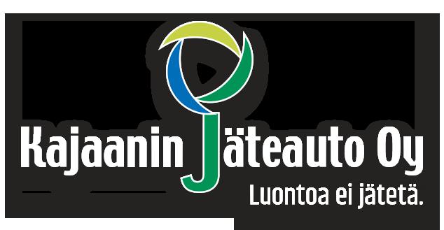 kajaaninjateauto-logo-etusivu
